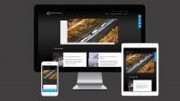 Wir konzipierten und erstellten eine Corporate Web-Plattform für Mercedes Benz.