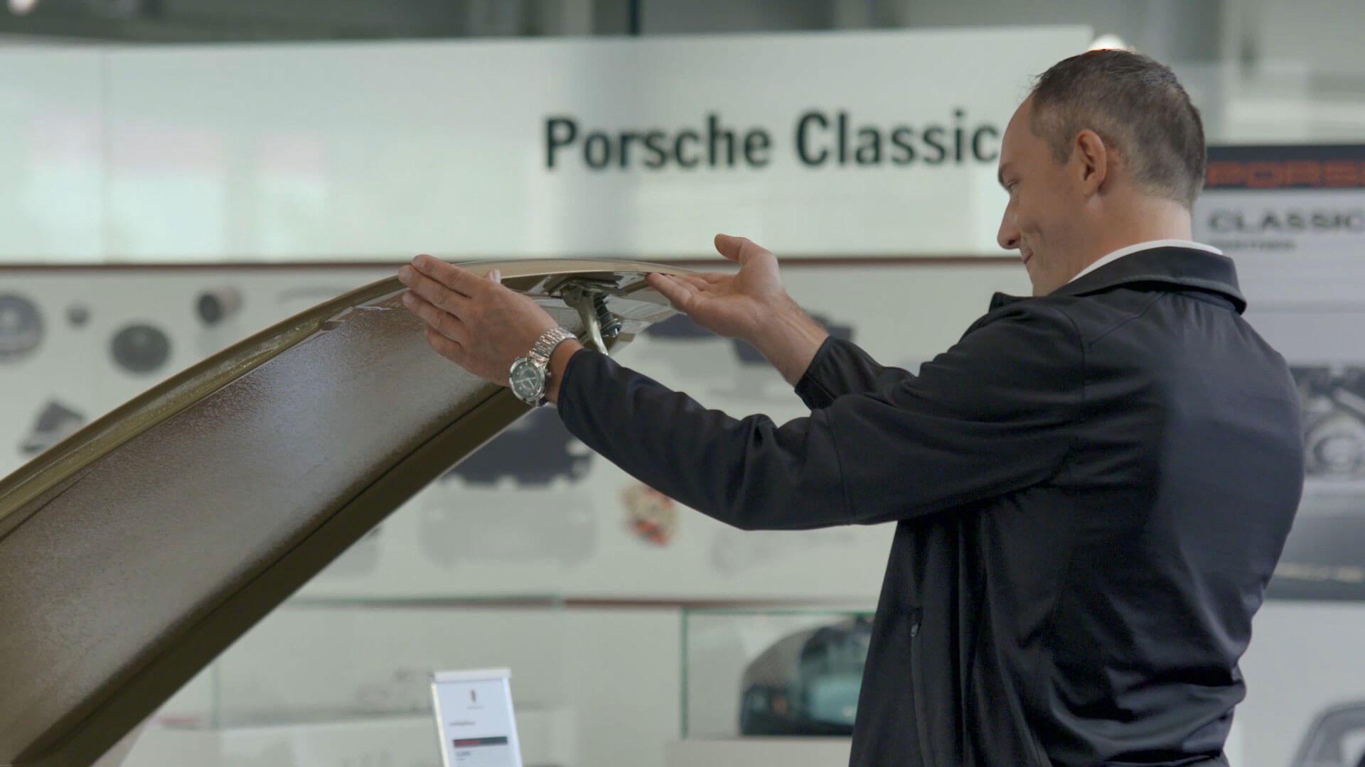 Ihr professionell erstellter Werbefilm wird produziert von der POLYCHROM Medienproduktion Stuttgart.