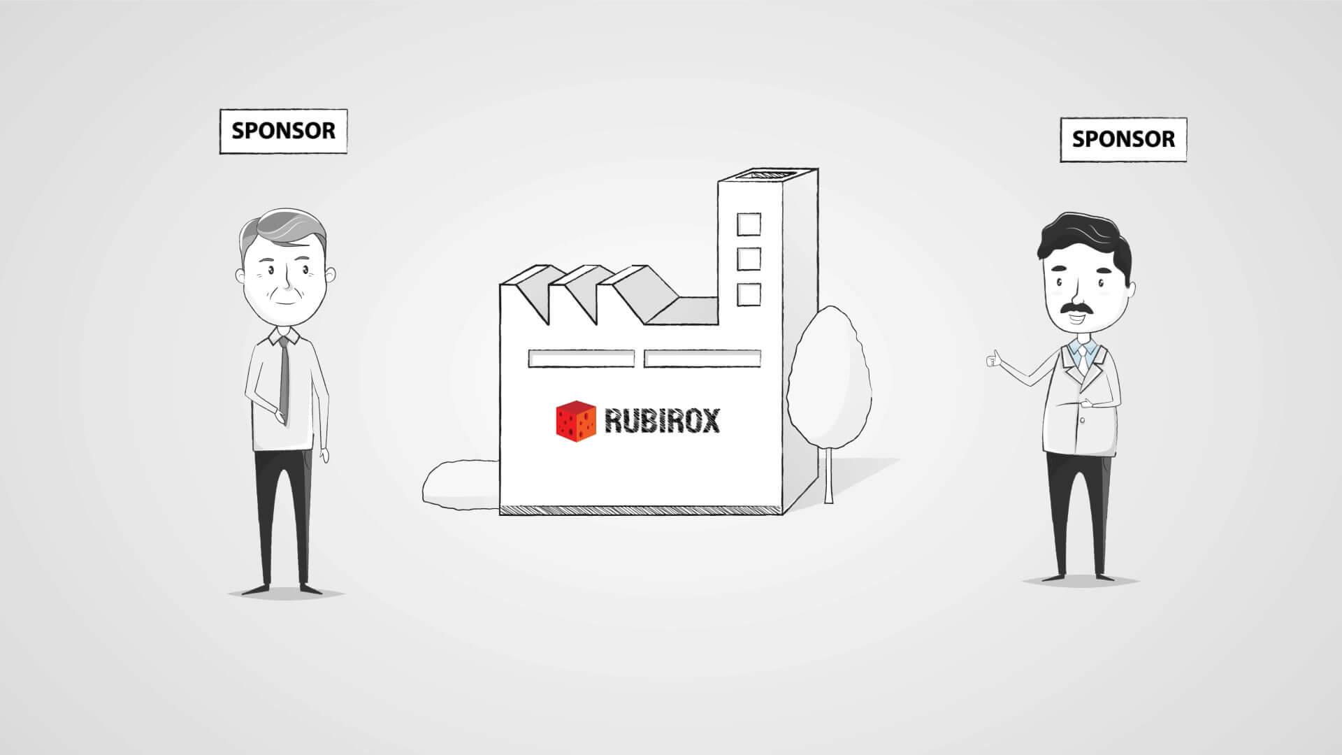 Wir erstellen Ihr Erklärvideo – nutzen Sie diese effektive Möglichkeit, komplexe Konzepte und Zusammenhänge darzustellen.